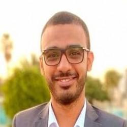 Ebrahim Sayed Ebrahim Aly