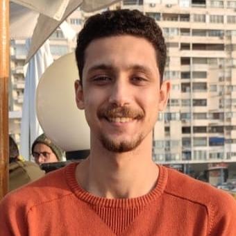 Muhammed Medhat Abdelrahman Medhat Mohamed