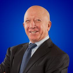 Stephen Cohen