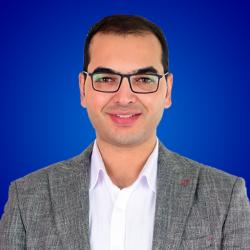 Abdallah Farouk