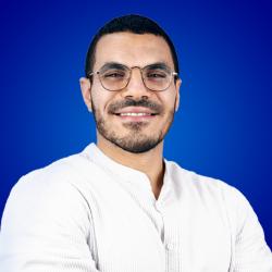 Mostafa Noor