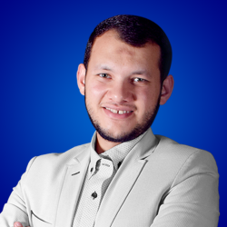 Ahmed Al-Hakim