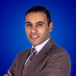 Ahmed El-Leithy