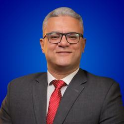Ahmed Abd El-Wahed