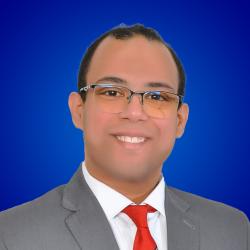 Hany Salah