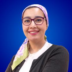 Reham Hassan