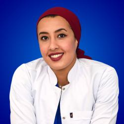 Nermine Hassan
