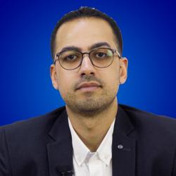 Ahmed El-Sawy