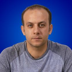 Mohamed El-Kallah