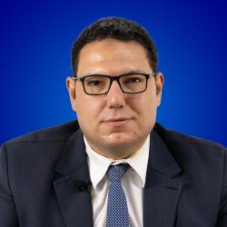 Abdelaziz Bayoumi