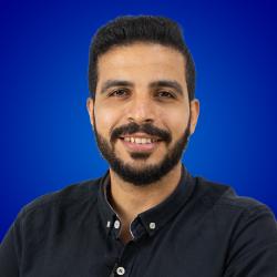 Khalid Abdelmonem
