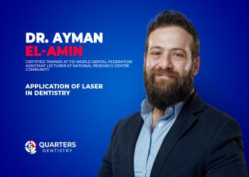 Application of Laser In Dentistry