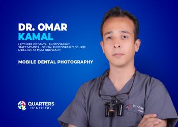 Mobile Dental Photography – The Myth